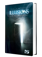Livre Illusion ( Guillaume Botta )
