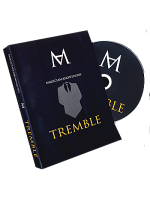 Tremble ( Magician Anonymous )