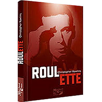 Roulette ( Christopher Rawlins )