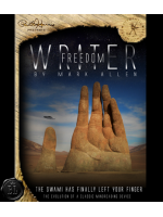 Freedom Writer ( Mark Allen and Paul Harris )
