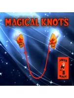 Magical Knots ( Joker Magic )