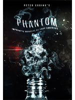 Phantom ( Peter Eggink )