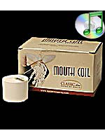 Mouth Coil ( bazar de magia )