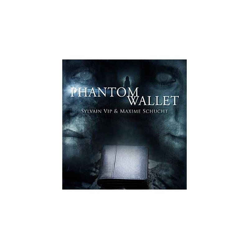 Phantom Wallet