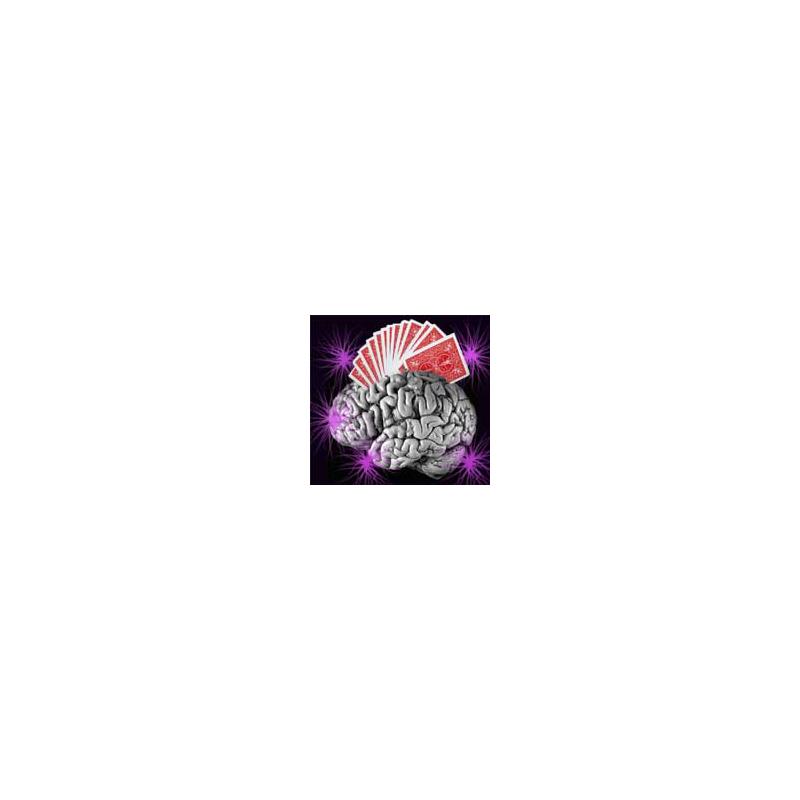 Supra Brain Deck - al koran