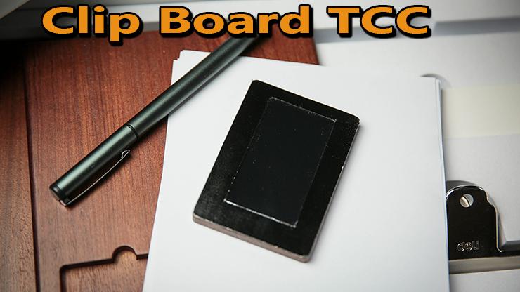 le moniteur peut être intégré ou sorti du tour Clip Board Syncplify NotePad de TCC.