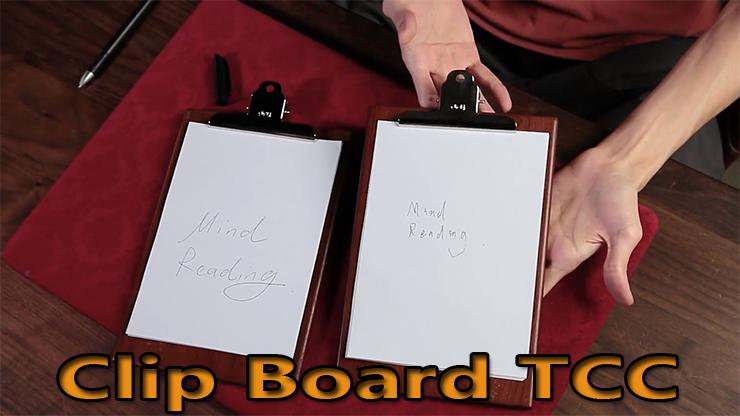 la prédiction sur les deux pad sont identiques du tour Clip Board Syncplify NotePad de TCC.
