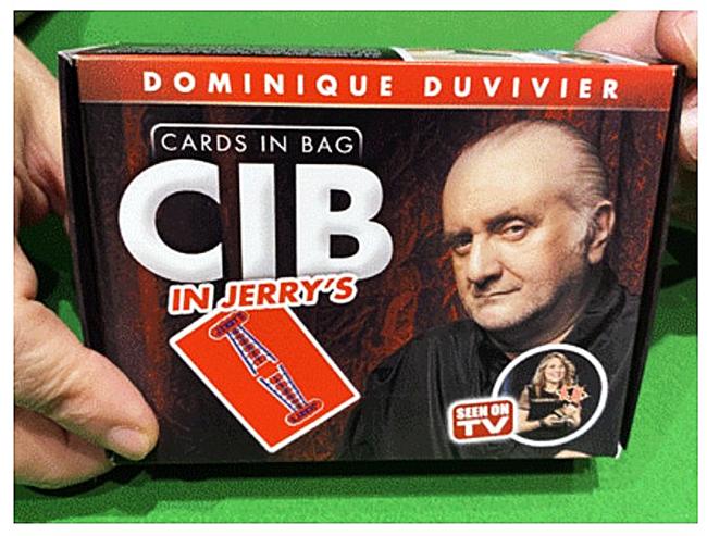 voici la boite de cib-jerrys-nugget-duvivier