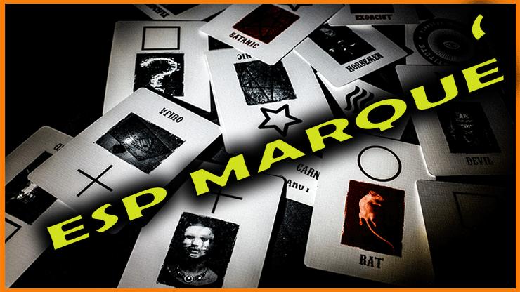 carte esp dans sons ensemble du jeu Darkwave ESP - Adam Cooper.
